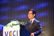 """""""Cuộc đua"""" PCI: Nếu duy trì đà tăng, Hà Tĩnh sẽ lọt Top khá trong năm tới"""