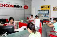 Techcombank bán cổ phiếu bằng 1/10 giá thị trường, nhiều sếp lớn gom mua ào ạt
