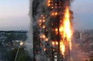 """Từ vụ cháy chung cư ở Sài Gòn, người Hà Nội sợ hãi vì chuông báo cháy chung cư bị """"câm""""?"""