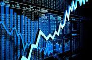 """Sau chuỗi tăng điểm liên tiếp, thị trường chứng khoán lại bị """"thổi bay"""" hơn 5 tỷ USD"""