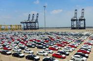 Tin tức - Việt Nam chuẩn bị đón lô xe ô tô nhập từ Indonesia