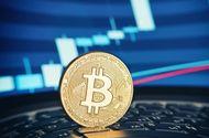 """Giá bitcoin hôm nay 24/3/2018: """"Bóng đen"""" vẫn bao trùm, nhà đầu tư bất an"""