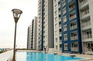 Chủ đầu tư chung cư Carina nợ 23 tỷ đồng phí bảo trì