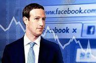 Tin tức - Mark Zuckerberg: Tôi vẫn là nhà lãnh đạo tốt nhất của Facebook