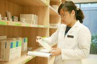 Cần biết - Vingroup chính thức gia nhập lĩnh vực dược phẩm