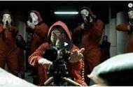 Tin tức - Loạt MV có cả tỷ view trên YouTube bị hack, đổi tên và xóa sổ