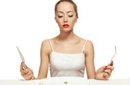 Sản phẩm - Dịch vụ - Ăn nhiều để tăng cân – Sai lầm người gầy nào cũng mắc phải