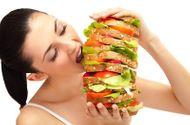 Sản phẩm - Dịch vụ - Vì sao ăn nhiều mà vẫn không thể béo?