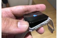 Apple Watch Series bị lỗi phồng pin được sửa miễn phí