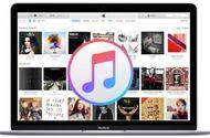 Apple đang lên kế hoạch loại bỏ iTunes Music vào năm sau