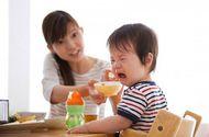 Sản phẩm - Dịch vụ - Trẻ 1 tuổi biếng ăn phải làm sao?