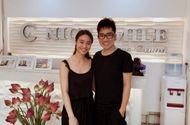 Sản phẩm - Dịch vụ - Nice Smile – Nha Khoa thẩm mỹ số 1 Hà thành