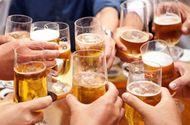 """Sản phẩm - Dịch vụ - Sử dụng nhiều rượu bia khiến đại tràng bị """"tàn phá"""" nghiêm trọng"""