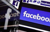 Tin tức - Thủ tướng yêu cầu xử lý vụ người dùng Facebook Việt bị lộ thông tin