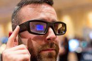 Tin tức - Intel từ bỏ dự án kính thông minh vì thiếu kinh phí