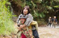 """Tin tức - """"Dũng cảm"""" ra mắt trong tháng 4 toàn bom tấn Hollywood, phim của Lý Hải có gì đặc biệt?"""