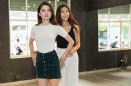 """Tin tức - """"Lò"""" đào tạo hoa hậu chuẩn quốc tế sẽ giúp nhan sắc Việt nâng tầm?"""