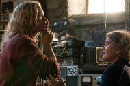"""Tin tức - Phim chiếu rạp tuần này: """"Nín thở"""" với siêu phẩm kinh dị mới của Hollywood"""
