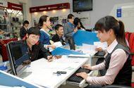 Tin tức - Nhà mạng gia hạn đăng kí thông tin sau ngày 24/4 vì lượng khách quá đông