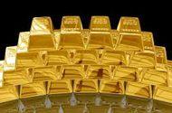 Giá vàng hôm nay 21/4/2018: Vàng SJC bất ngờ giảm 90 nghìn đồng/lượng
