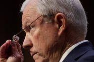 Tin thế giới - Bộ trưởng Tư pháp Mỹ dọa từ chức nếu Tổng thống Trump sa thải cấp phó