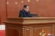 Tin thế giới - Triều Tiên bất ngờ tuyên bố ngừng thử nghiệm hạt nhân, tên lửa