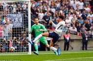 Tin tức - Hạ gục Tottenham, MU tiến vào chung kết FA Cup