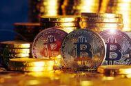 Giá Bitcoin hôm nay 23/4/2018: Tiến sát nút 9.000 USD