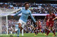 Lộ diện Cầu thủ trẻ xuất sắc nhất Ngoại hạng Anh