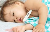 Đời sống - Mẹ nên làm gì khi trẻ sốt?