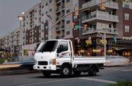 Tin tức - Hyundai Thành Công ra mắt xe tải mới, giá chỉ 480 triệu đồng