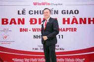 Truyền thông - Thương hiệu - Bán hàng Việt: Mang tới cho người tiêu dùng những sản phẩm tốt nhất