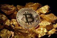 Giá Bitcoin hôm nay 25/4: Vượt ngưỡng 9.300 USD