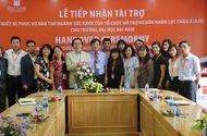 Giáo dục - Hướng nghiệp - Cơ hội việc làm từ Nhật Bản cho sinh viên điều dưỡng