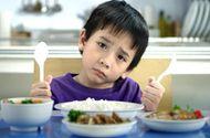 Sản phẩm - Dịch vụ -  Mẹo hay mẹ nào cũng làm được để con suy dinh dưỡng độ III cũng bắt kịp đà tăng trưởng