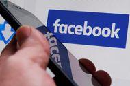 Tạm ngừng hoạt động 200 ứng dụng của Facebook để điều tra