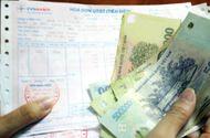 Tin tức - Cử tri kiến nghị bỏ thuế VAT với hóa đơn tiền điện, Bộ Tài chính nói gì?