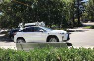 Apple đang bí mật phát triển dự án mới cạnh tranh với hàng loạt hãng ô tô