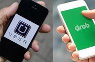 Tin tức - Bộ Công Thương công bố kết quả điều tra vụ Grab thâu tóm Uber