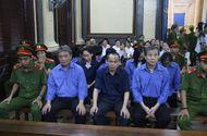 Toàn cảnh - Xuất hiện băng ghi âm trao đổi giữa bà Hứa Thị Phấn và nhóm Phương Trang
