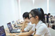 Tin tức - Từ 26/5, Hà Nội triển khai thử nghiệm đăng ký tuyển sinh trực tuyến vào lớp 6