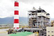 Phản hồi về thông tin nhập chất thải của Formosa Hà Tĩnh để sản xuất xi măng
