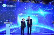 Tài chính - Doanh nghiệp - Ra mắt Thẻ tín dụng quốc tế doanh nghiệp VietinBank Diners Club