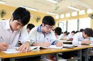 Phương pháp giúp dễ đạt điểm cao môn Văn trong kỳ thi THPT quốc gia 2018