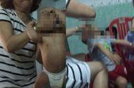 Bộ trưởng Phùng Xuân Nhạ: Đưa ngay bảo mẫu bạo hành trẻ ra khỏi ngành, không cần xem xét