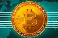 Giá Bitcoin hôm nay 23/5/2018: Lao dốc không phanh, quay đầu về mốc 8.000 USD