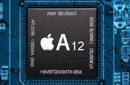 Apple sẽ ra mắt iPhone 2018 dùng chip nhanh nhất thế giới