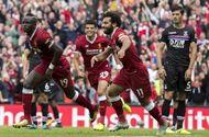 Chung kết Champions League: Kinh nghiệm đấu khát khao