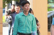 Tin tức - Các luật sư đưa ra nhiều bằng chứng bác sĩ Hoàng Công Lương vô tội