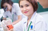 9 điều những Công ty Dược cần ở các bạn sinh viên Cao đẳng Y Dược là gì?
